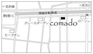 comado map.jpg